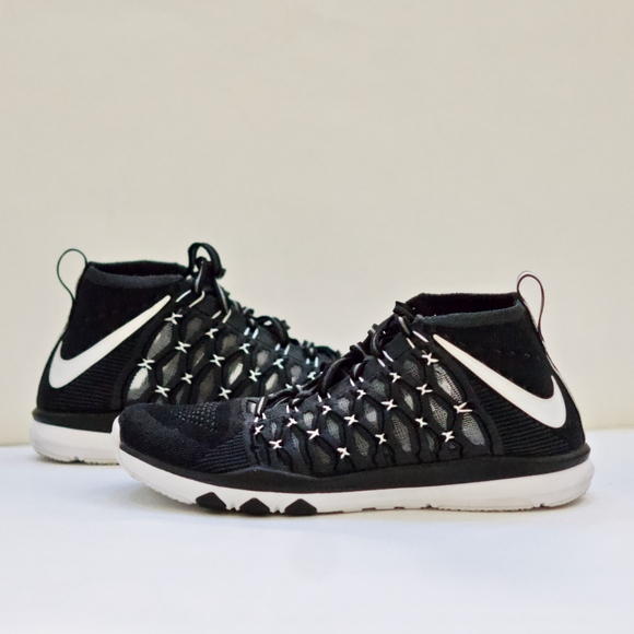 Nike Shoes | Nike Ultrafast Flex Speed